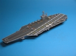 mm CAG U7 Carrier Air Wing Five 2010   1:1250