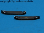 RK 002B Grain Barges (2)   1:1250